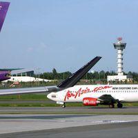Már tárgyalnak egy Budapest és Bangkok közötti közvetlen légi járatról!