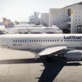 Exkluzív! Ismét sűrít a Lufthansa Budapesten!