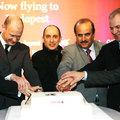 Jubileum: 10 éve repül Budapest és Doha között a Qatar Airways!