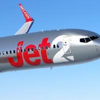 Újabb angliai járattal bővít Budapesten a Jet2.com!