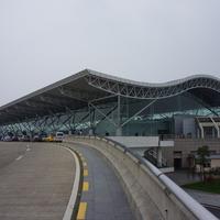 Charterjáratok nyáron Kínába Budapestről?