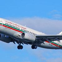 Akár már idén beléphet a magyar piacra a Royal Air Maroc!