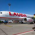 Az idei év első új légitársaságát köszöntötte a Budapest Airport!
