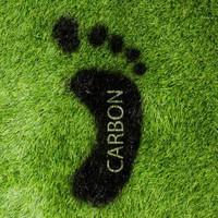 A Budapest Airport megőrizte a karbonsemleges minősítését!