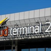 Figyelem változás: az Air Berlin utasfelvétele a 2A terminálon történik!
