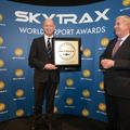 Visszaesett a Skytrax listáján a Budapest Airport, de így is a legjobb a régióban