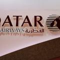 Még több Qatar Airways járat Budapesten!
