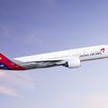 Jó eséllyel újraindulhat az Asiana Airlines budapesti járata a jövő nyáron