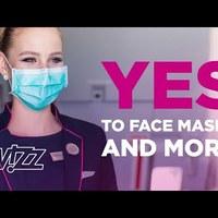 Teljesen más lesz az utazási élmény májustól a Wizz Air járatain!