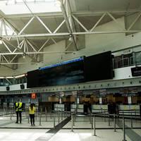 Lassan újraindulhat az élet a kihalt terminálokon Budapesten!