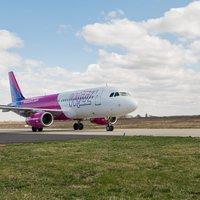 Több Wizz Air járat Tel-Aviv felé!