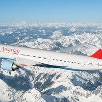 Már biztos, hogy Los Angeles városába is repülhet az Austrian Airlines!