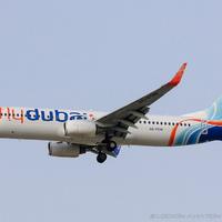 Gyász, és fájdalom: lezuhant a Flydubai 737-es gépe Rostov-on-Don-ban!