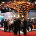 Új hosszútávú útvonalakat hozhat Budapestnek a World Routes Forum
