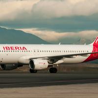 Hoppá! Napi két Iberia járat Budapestre!