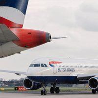 Még több járattal indul neki a jövő nyárnak Budapesten a British Airways!