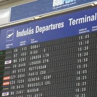 Három új járat bejelentése jöhet a következő hetekben - a növekedés lett a kulcsszava a Budapest Airportnak
