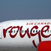 Kevesebb járttal tér vissza Budapestre idén az Air Canada Rouge!