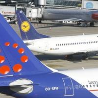 A Lufthansa felvásárolná a Brussels Airlinest!