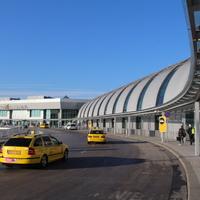 14,5 %-os rekord mértékű növekedés a budapesti repülőtéren 2017-ben