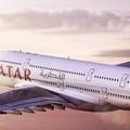 Új Ausztrál úticéllal is gazdagodik a Qatar Airways járathálózata