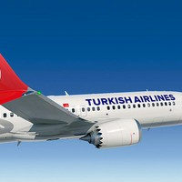 Hamarosan Indiába repülhetünk közvetlen járattal Budapestről?!