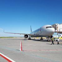 Akár újabb amerikai légitársaságot is hozhat Budapestre az American Airlines sikeressége?!