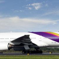 Hamarosan már három légitársasággal utazhatunk Bécsből Bangkokba