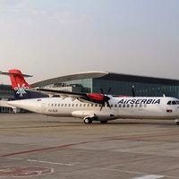 Rányithat a LOT-ra az Air Serbia!
