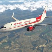 Visszaállítja non-stop járatait Algír és Budapest között az Air Algerie!