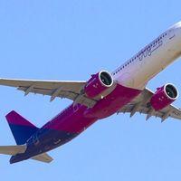 Wizz Air Abu Dhabi - létrejön az első Európán kívüli légitársasága a Wizz Air-nek!