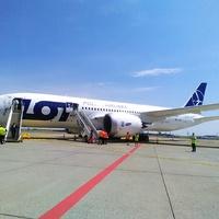 Erőteljesen fog továbbra is fejlődni a budapesti repülőtér