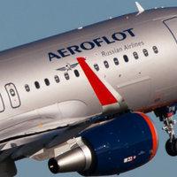 Kapacitást növel Budapesten az Aeroflot