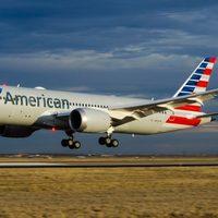 Budapest és Chicago közötti indít szezonális járatot az American Airlines!