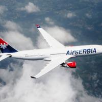 Megnyitotta New York-i járatát az Air Serbia!