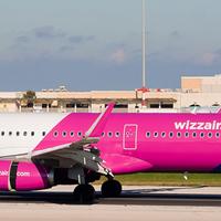 Idén nyáron ezekre a desztinációkra repülnek Budapestről a Wizz Air A321-es gépei!