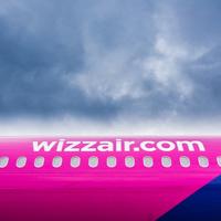 A Wizz Air bejelentette 2019/2020-as téli menetrendjét!