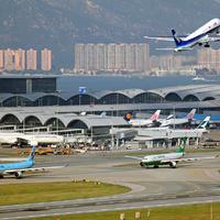 Budapest-Hongkong közvetlen légijárat indulhat?