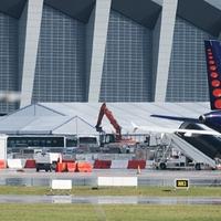 Napi csaknem 6 millió dolláros veszteséget könyvelhet el a Brussels Airlines