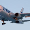 767-es repülőgépekkel indít járatokat Budapestre az orosz UTair