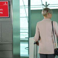 Biometrikus technológia a légiközlekedésben - az Emiratesnél már élesben tesztelik!