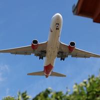 Újabb ablakokat szigetel a zaj ellen a Budapest Airport!