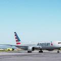 Tarolt a magyar piacon az American Airlines!