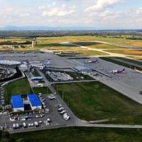 Idén már 100 lakóházat hangszigetelt a Budapest Airport