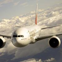 Már 11 Egyesült Államokbeli úti céllal rendelkezik az Emirates!