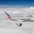 Már lehet foglalni a jövő nyári budapesti American járatokra!