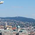 Már tárgyalnak a Budapest-Teherán légi összeköttetésről!