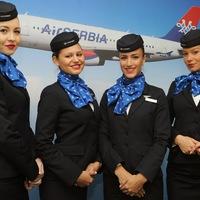 Várhatóan később indul, de a jegyértékesítés megkezdődött az Air Serbia első hosszútávú járatára.