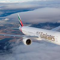 Az Emirates-nél lobbizik a magyar kormány a New York-i járat újraindítása miatt!