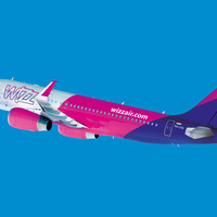 November 1-től Szófiába is repül a Wizz Air!